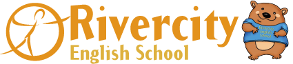 rivercity english school