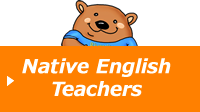 Native English Teachers