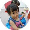 Mommy Lingual・Baby Sign Language/
