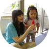 Preschool / プリスクール
